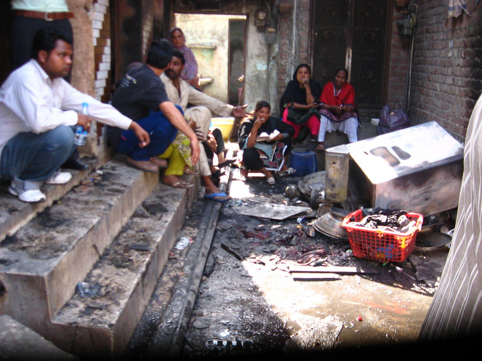Napad_na_hriscane_u_Pakistanu_mart_2013