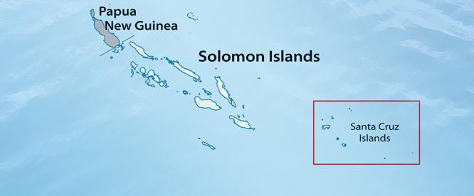 Solomons-tsunamis-devastate-Adventist-village_banner