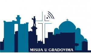 Logo_Misija_u_gradovima