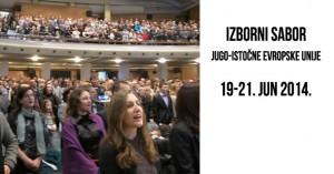 izborni-sabor-2014
