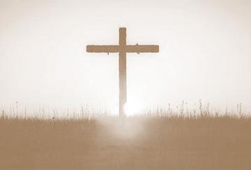 3-spasenje