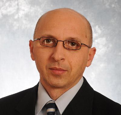 Todorovic Sasa