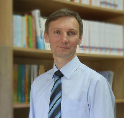 Vlado Havran