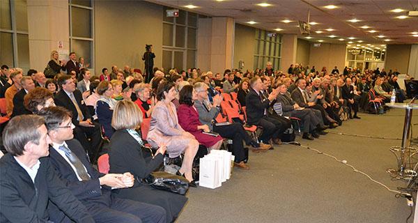 biblijska_konferencija_2015