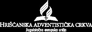 Logo-JIEU-white