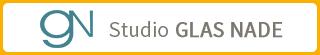 Studio-Glas-nade