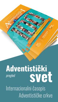 adventisticki-svet-banner