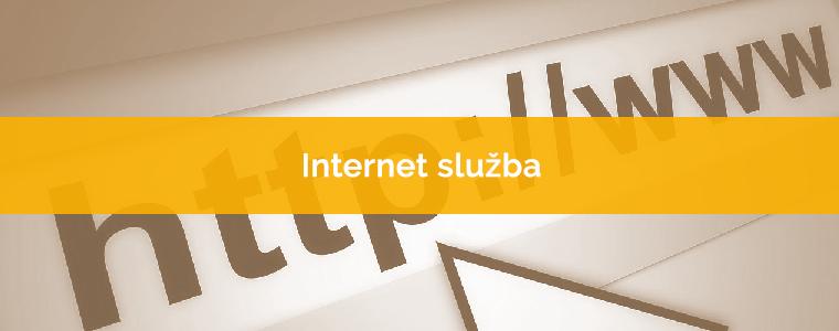 internet-sluzba