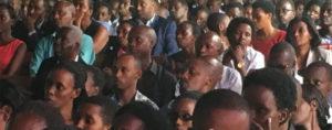 komemoracija-u-ruandi