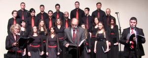 koncert-hora-Mozaik-u-Knjazevcu
