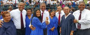 krstenje-u-venecueli