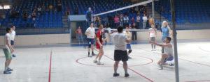 sportski-dan-paracin-2016
