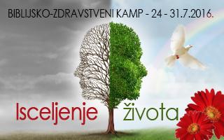 Biblijsko-zdravstveni-kamp-web-banner-2