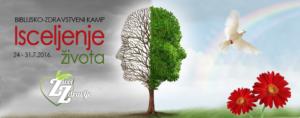 Biblijsko-zdravstveni-kamp-web-banner