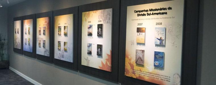 zid-sa-misionskim-knjigama-godine-u-Brazilu