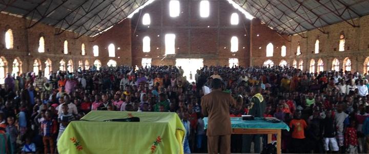 krstenja-ruanda-2016-1