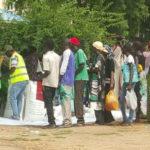 sukobi-u-juznom-sudanu