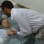 krstenja-2015