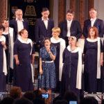 rejcel-hajman-koncert-u-novosadskoj-sinagogi