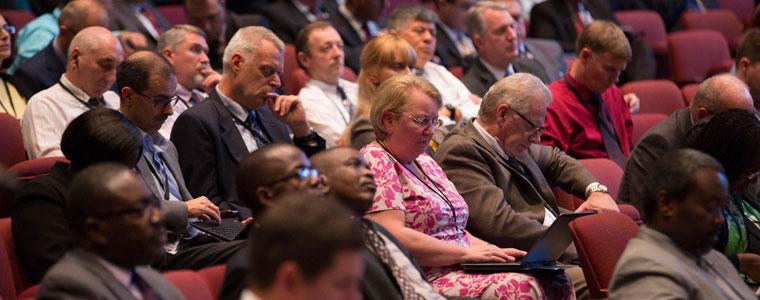 delegati-na-godisnjem-zasedanju-gk-2016