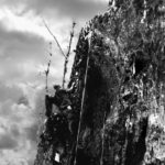 dezmondtdos-greben-spasa-hacksaw-ridge-1