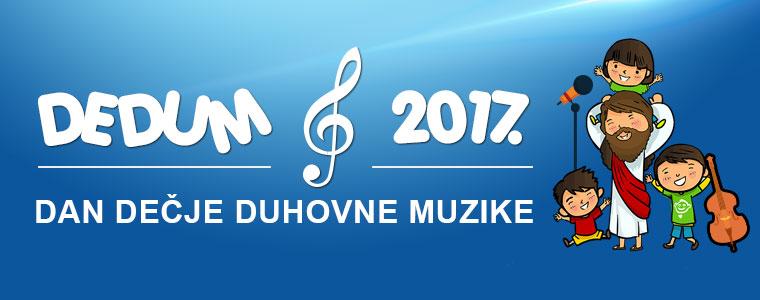 DEDUM 2017